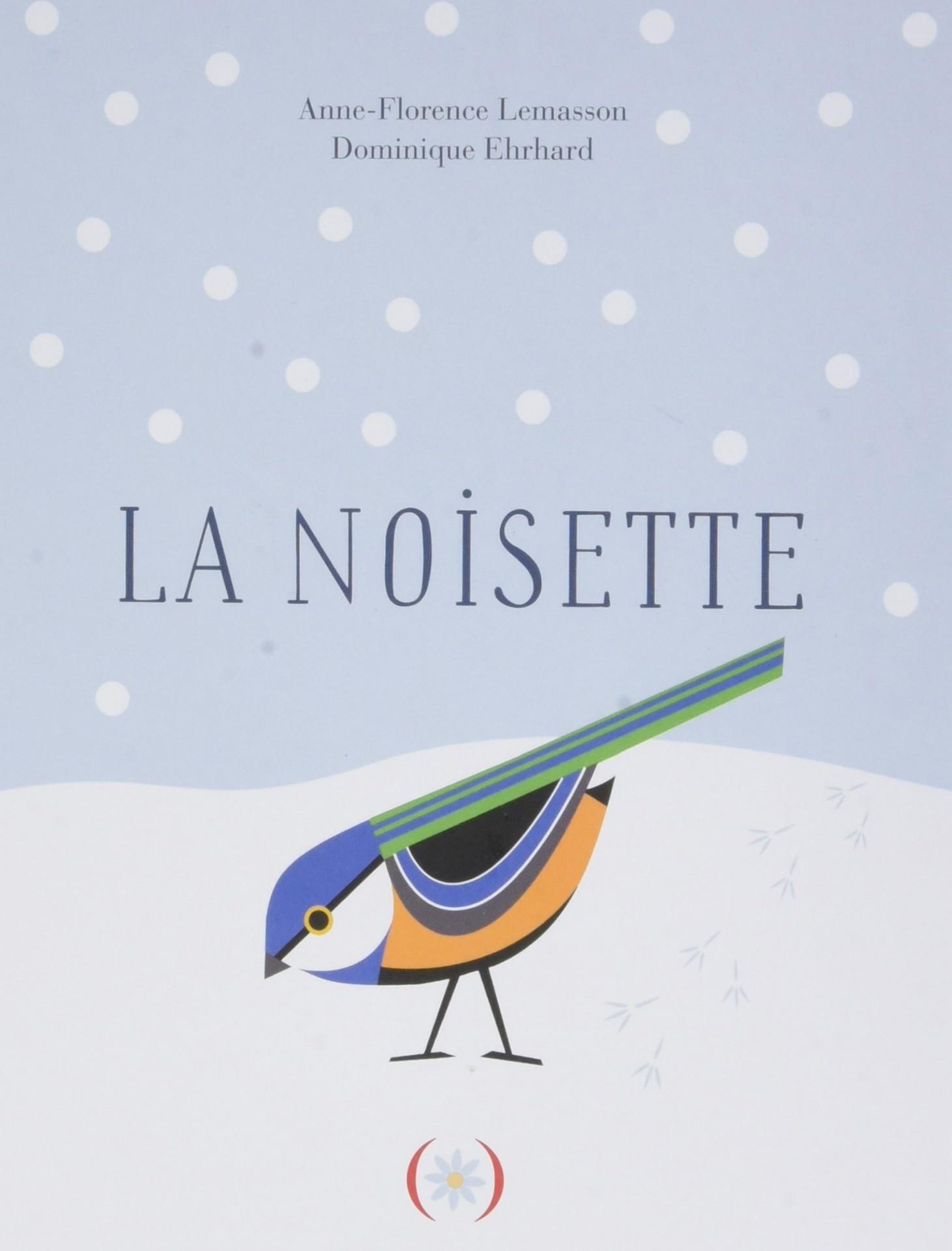 La Noisette