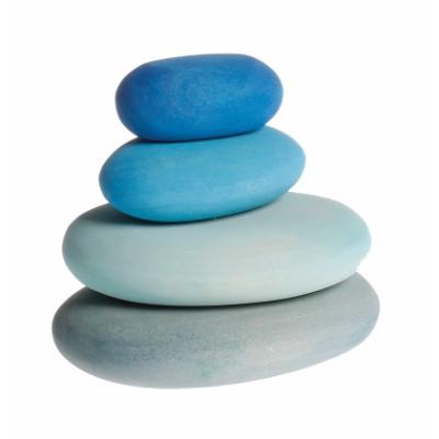 Pedras do Rio - Grimm's