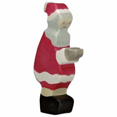 Pai Natal - Holztiger