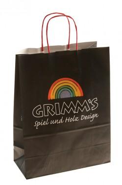 Saco Grimm's