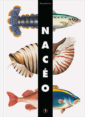 Naceo