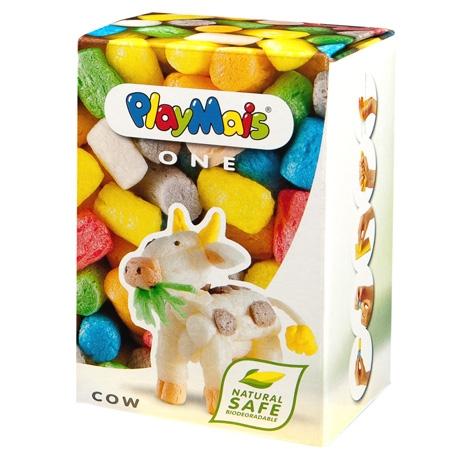 Vaca - PlayMais One