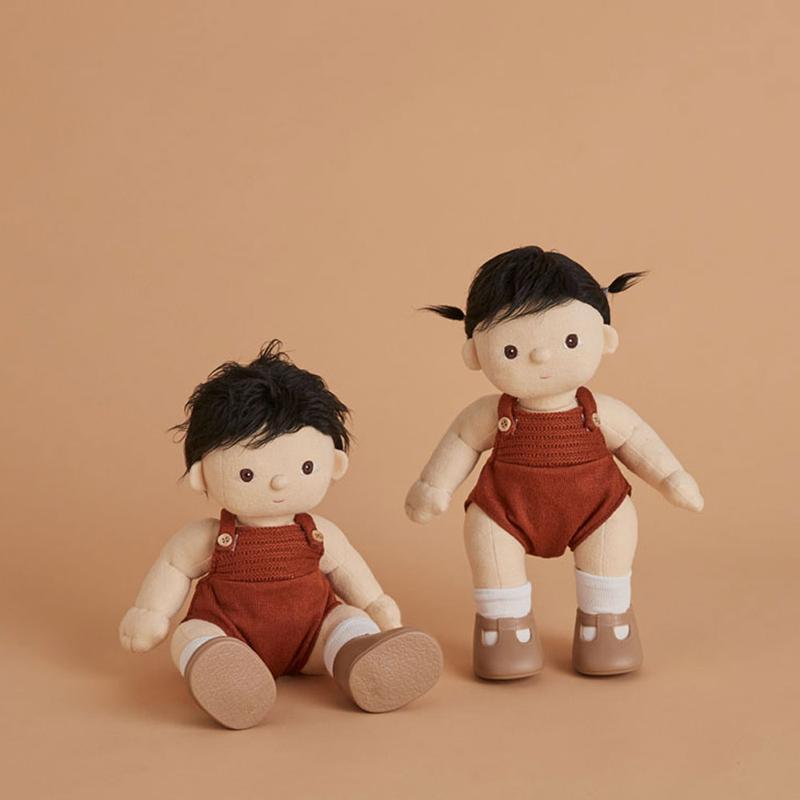 Roo - Dinkum Doll
