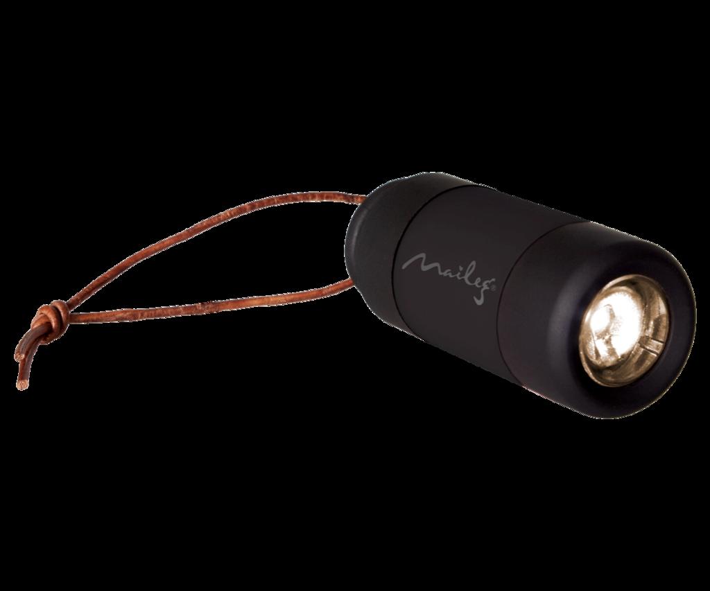 Lanterna Pequena Recarregável - Maileg
