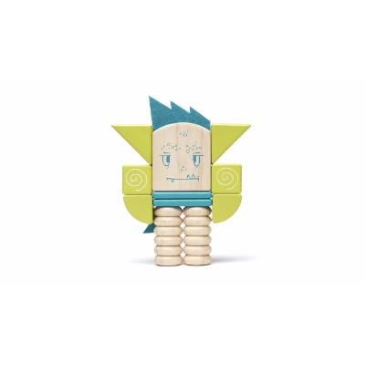 Zip Zap Sticky Monsters - Tegu