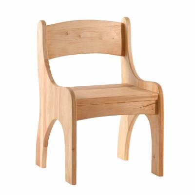 Cadeira de Criança - Ostheimer