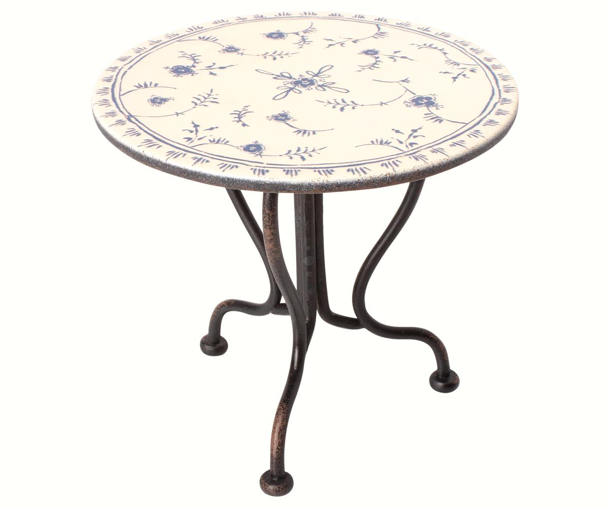 Mesa de Chá Vintage - Maileg