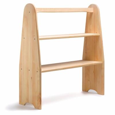 Play Stand - Ostheimer