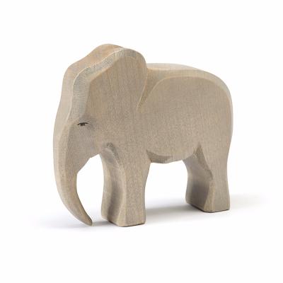 Elefante Macho - Ostheimer