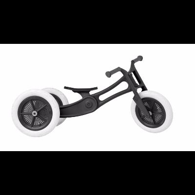 Bicicleta Reciclada 3 em 1 - Wishbone