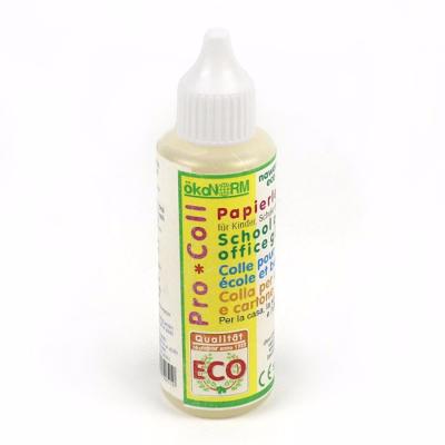 Cola Ecológica Pro-Coll - ökoNORM