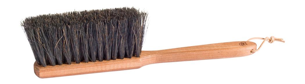 Escova de Varrer - Redecker