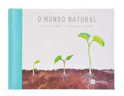 O Mundo Natural