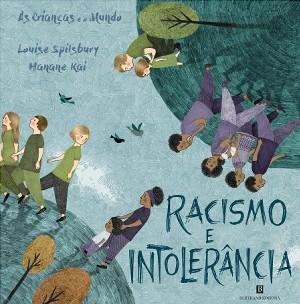 Racismo e Intolerância