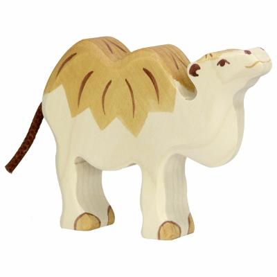 Camelo Bebé I - Holztiger
