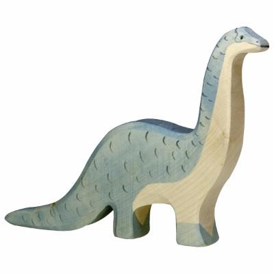 Brontossauro - Holztiger