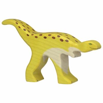 Estauricossauro - Holztiger