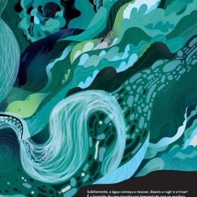 O Grande Mergulho
