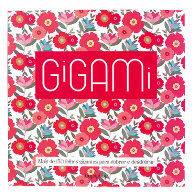 Gigami