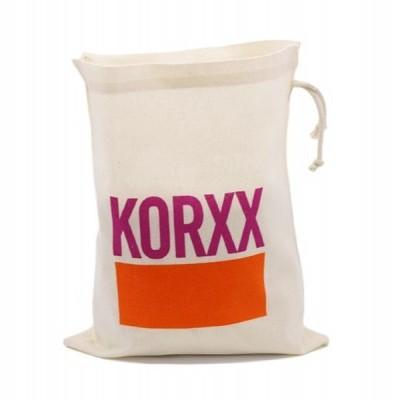 Baby - Korxx