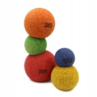 Bal-lu Color - Korxx