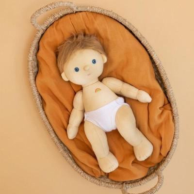 Poppet - Dinkum Doll