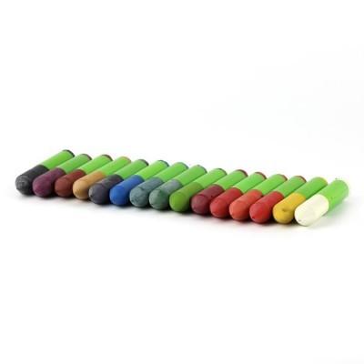Lápis de Cera para Tecido - ökoNORM