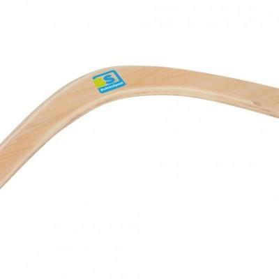 Boomerang de Madeira