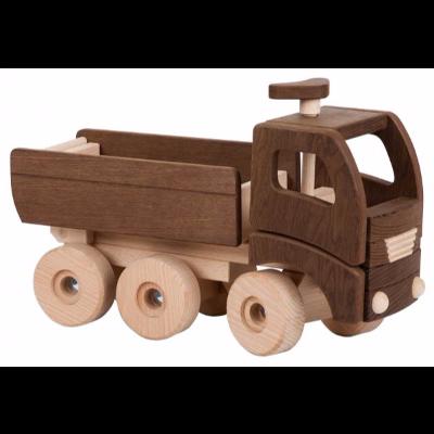 Camião de Transporte  - Goki Nature