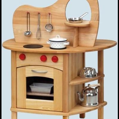 Cozinha de Sonho - Gluckskafer