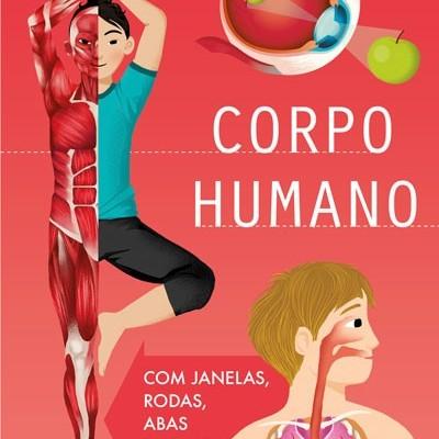 Descobre Mais - Corpo Humano