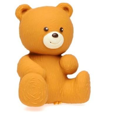 Bombi, O Urso - Lanco