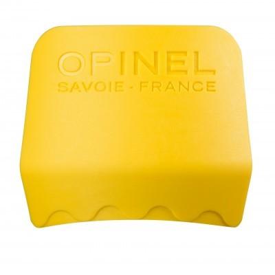 Protetor de Dedo - Opinel