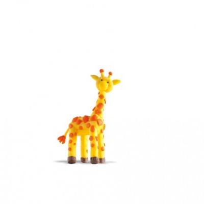 Girafa - PlayMais One