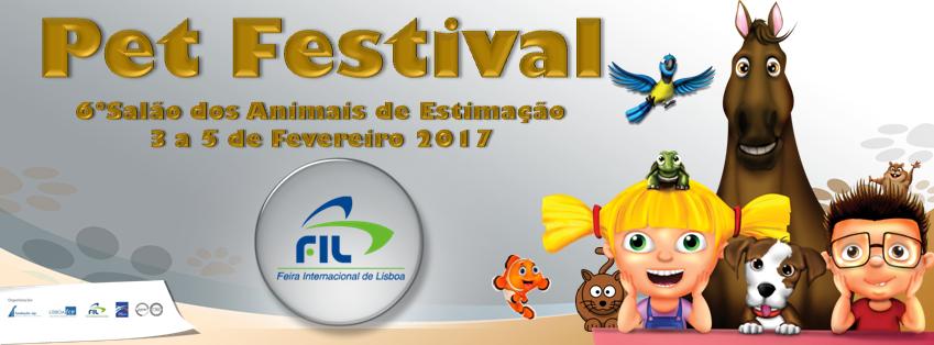 BHP no Pet Festival 2017