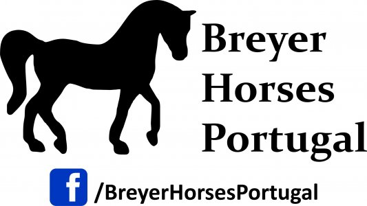 Breyer Horses Portugal