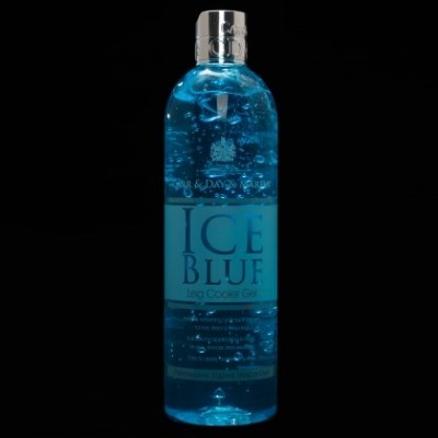 Gel de Tendões Ice Blue Cooler Gel CARR&DAY&MARTIN