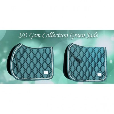 Suadouro SD DESIGN Gem Collection
