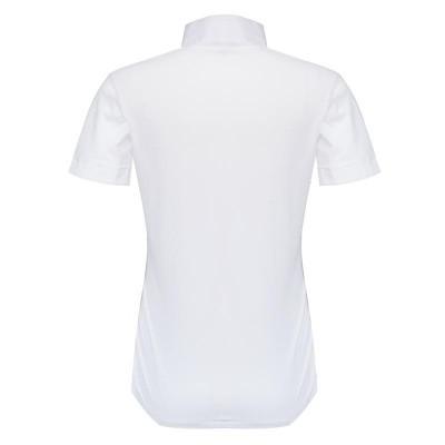 "Camisa de Concurso Senhora HARCOUR ""Lintea"""