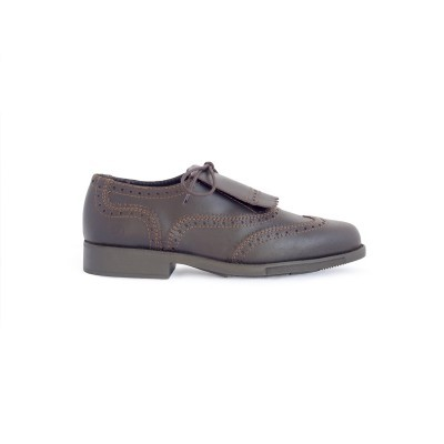 "Sapatos CHESTER ""Lusitano"""