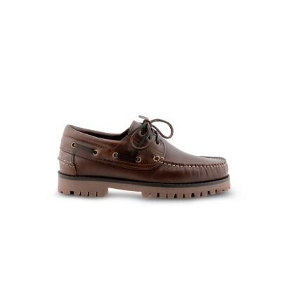 Sapato de Vela CHESTER