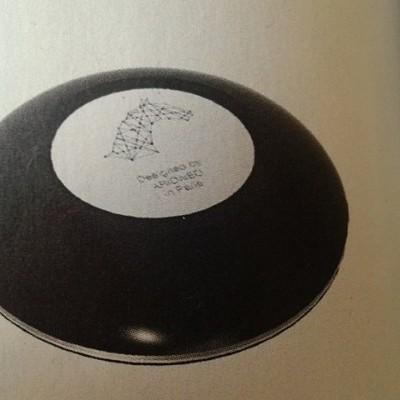 Sensor para Coberjão ORSCANA