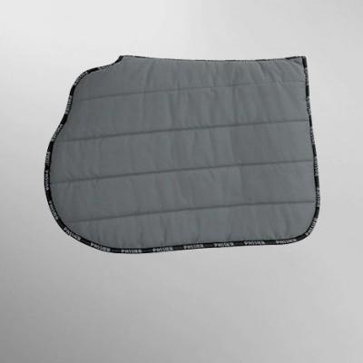 Suadouro FlexiPad PASSIER