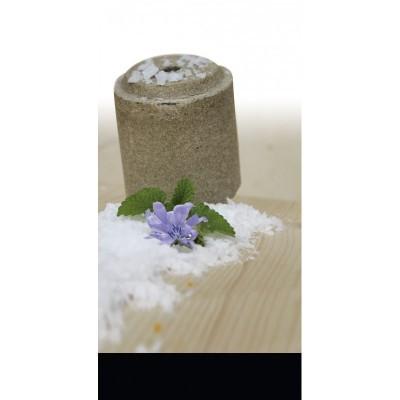 "Pedra de Sal OFFICINALIS ""Lollyrol"" - Anís"