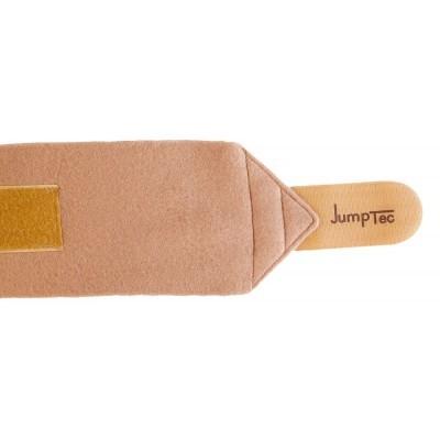Ligaduras Polares JUMPTEC 3metros