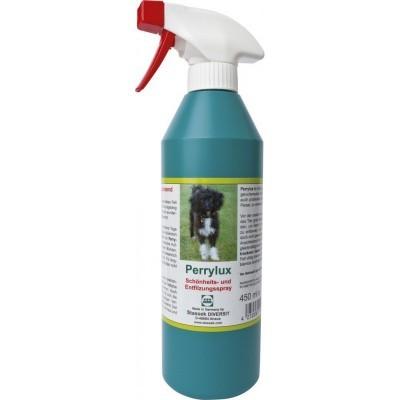 Spray Desembaraçador p/ Cão PERRYLUX