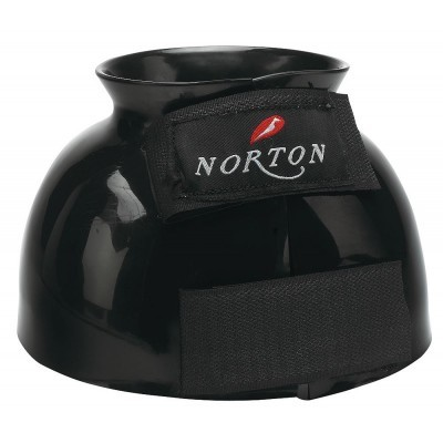 "Cloches NORTON ""Anti-Turn"""