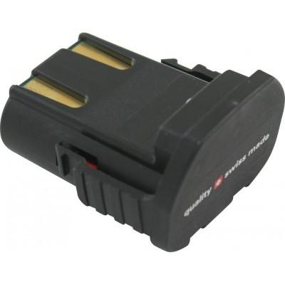 Bateria p/ Máquina de Tosquia HEINIGER