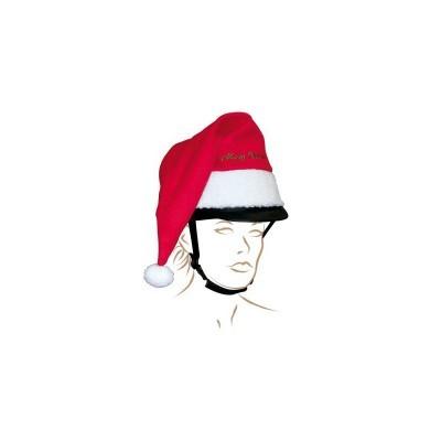 Capa para Toque de Natal EKKIA