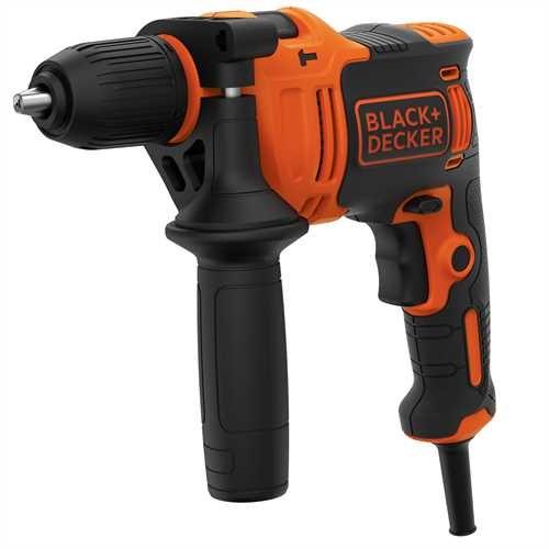 Black + Decker BEH710